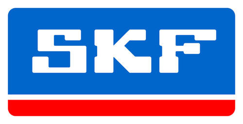 SKF (CHICAGO RAWHIDE) - Manual Trans Countershaft Bearing - SKF C407-Q