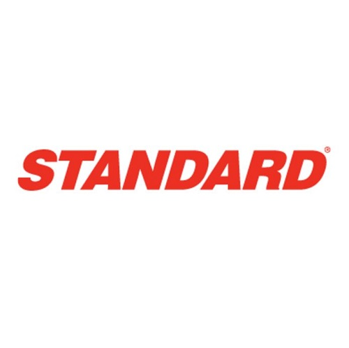 STANDARD MOTOR PRODUCTS - HVAC Heater Blend Door Actuator - STA G04028