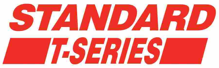STANDARD T-SERIES - Ignition Coil - STT UF503T