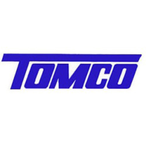 TOMCO CARBURETOR - Rochester 1 Injector - TCO 7-103