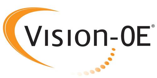 VISION-OE - Power Steering Reservoir - VOE 993-0003
