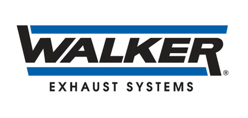 WALKER - Resonator Assy - WAL 56258