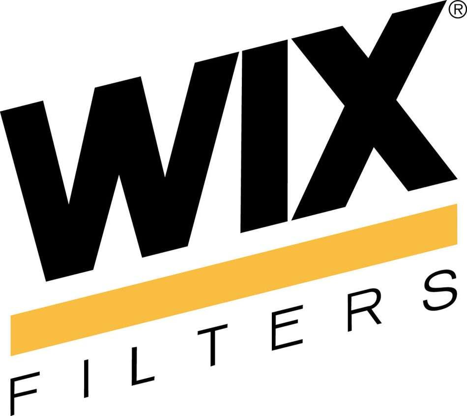 WIX - Air Filter - WIX WA10223