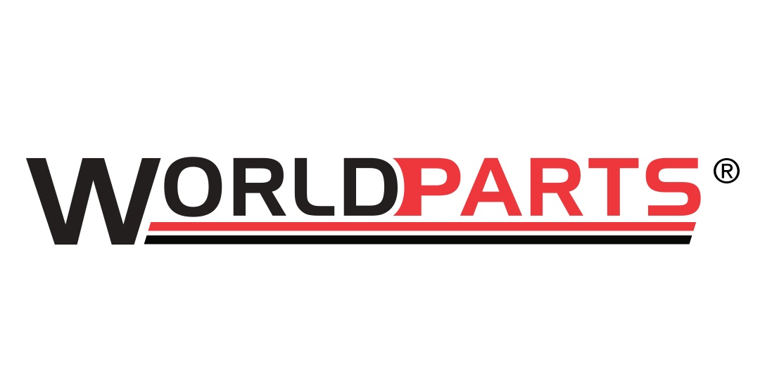 WORLDPARTS WIRE - Direct Ignition Coil Boot - WPW WE1-12SPP27