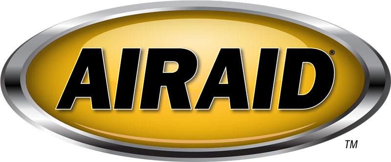 AIRAID - Airaid Cold Air Dam Intake System - XC0 200-285