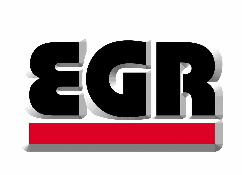 EGR - Air deflector - XH3 571191