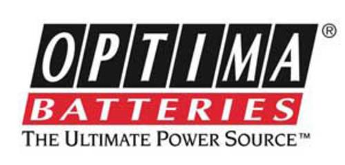 OPTIMA - Vehicle Battery - XPB RED34/78