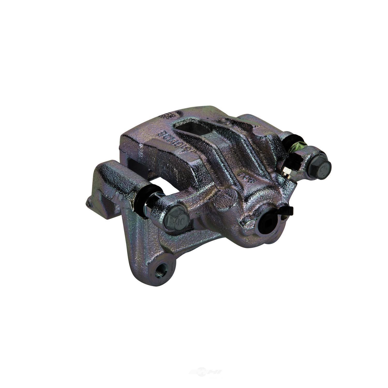 MANDO - New Disc Brake Caliper - M09 16A5019