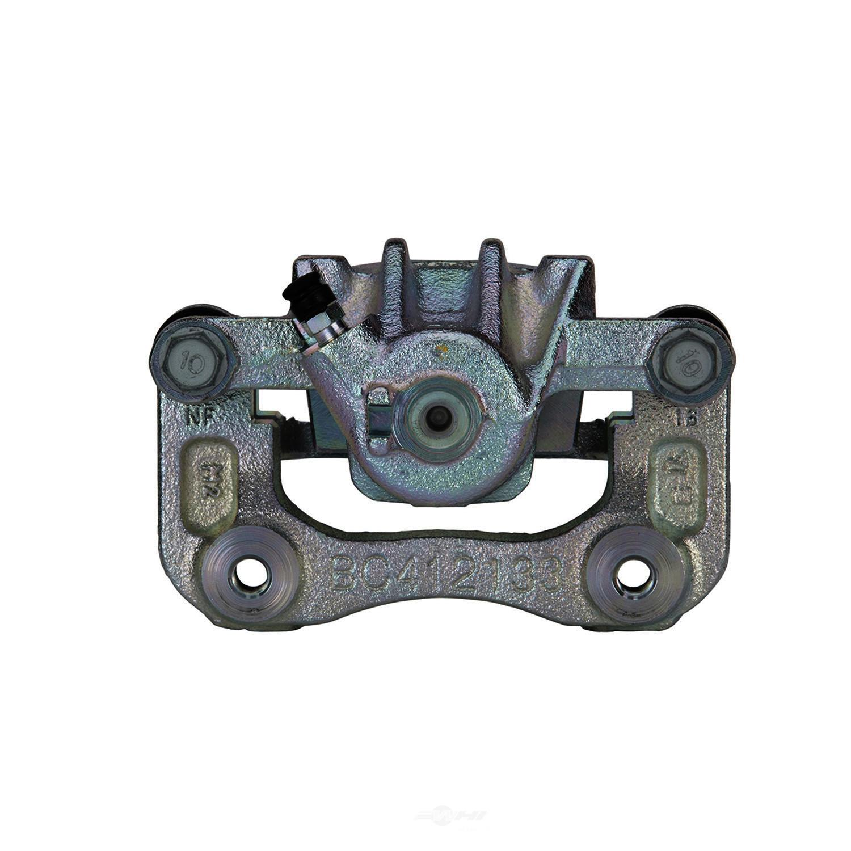 MANDO - New Disc Brake Caliper - M09 16A5281