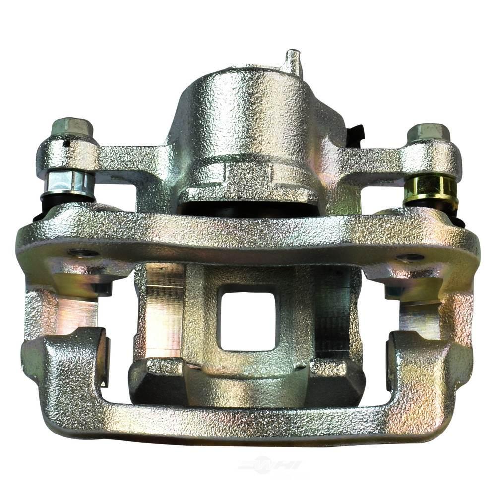 MANDO - New Disc Brake Caliper - M09 16A5287