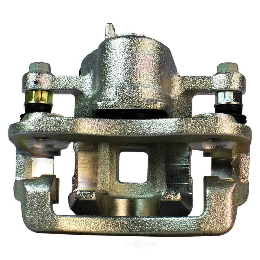MANDO - New Disc Brake Caliper - M09 16A5289