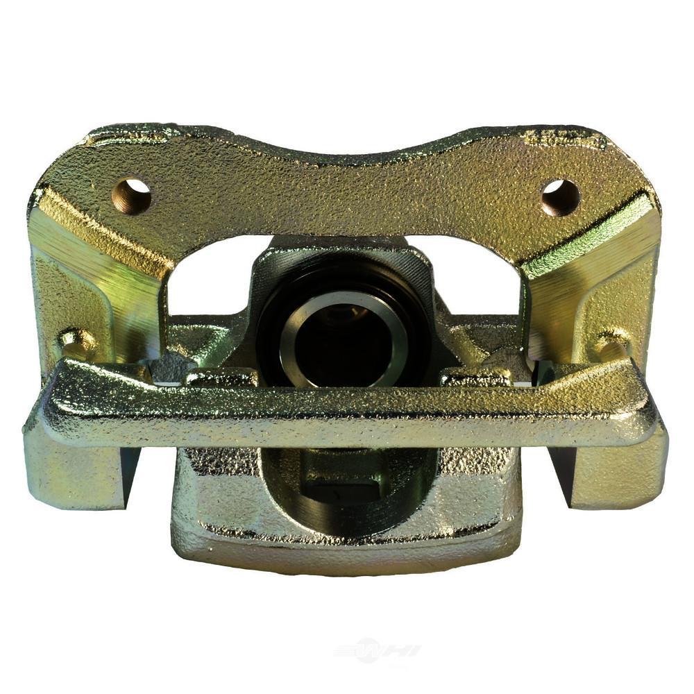 MANDO - New Disc Brake Caliper - M09 16A5006