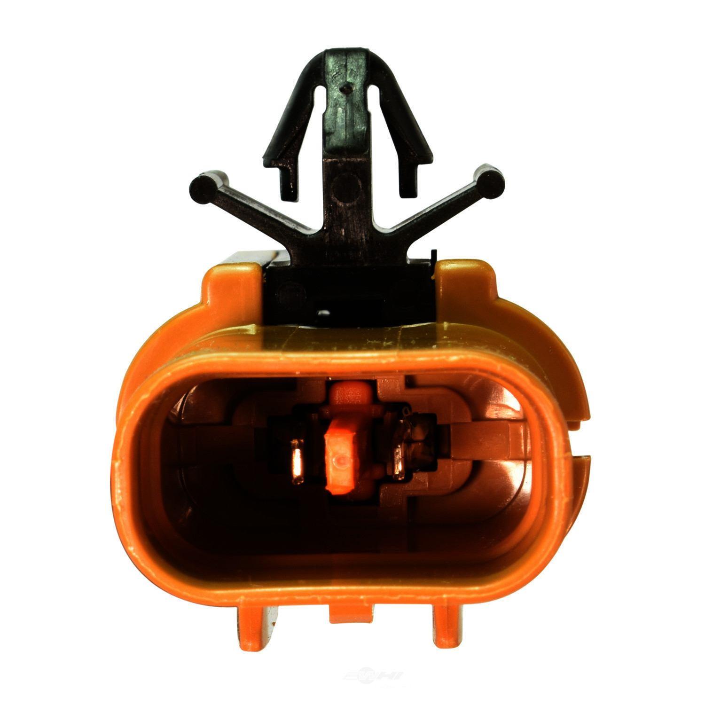 MANDO - New ABS Wheel Speed Sensor - M09 25A5006