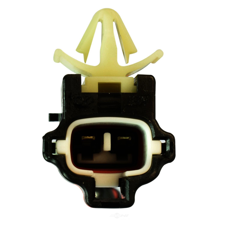 MANDO - ABS Wheel Speed Sensor - M09 25A5111