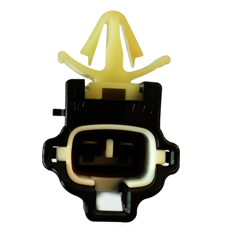 MANDO - ABS Wheel Speed Sensor - M09 25A5112