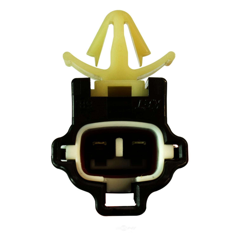 MANDO - ABS Wheel Speed Sensor - M09 25A5115