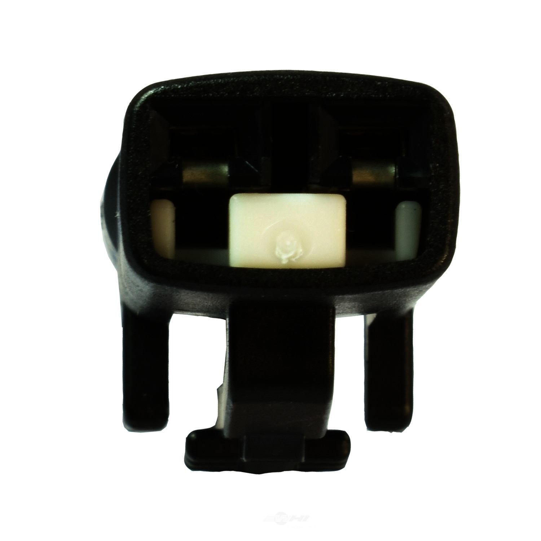 MANDO - ABS Wheel Speed Sensor - M09 25A5140