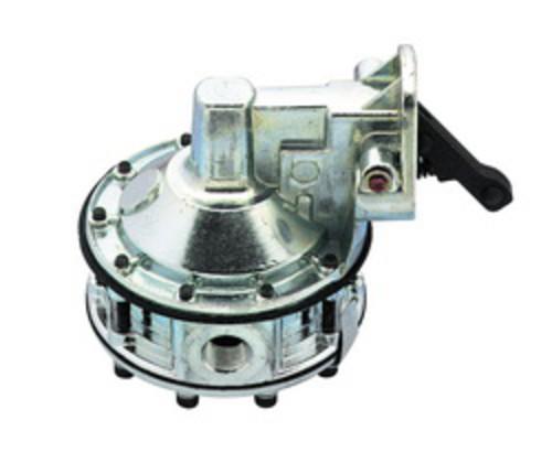 MALLORY - High Performance Mechanical Fuel Pump - MAL 4260
