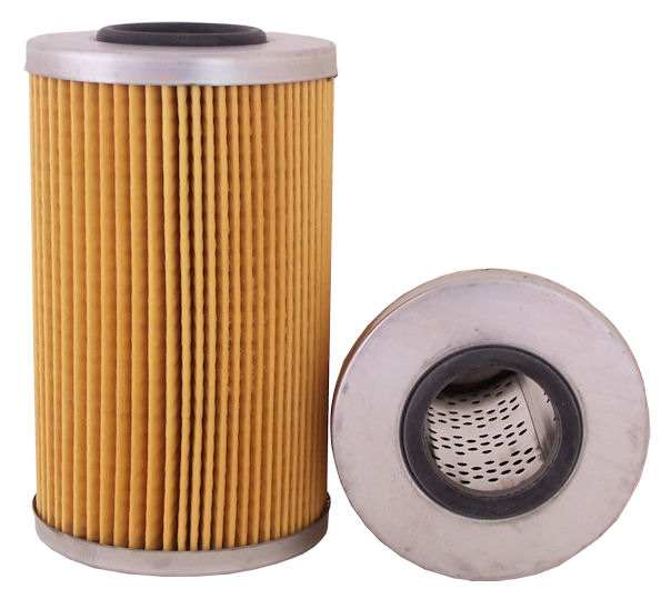 MOBIL 1 - Engine Oil Filter - MBO M1C-453