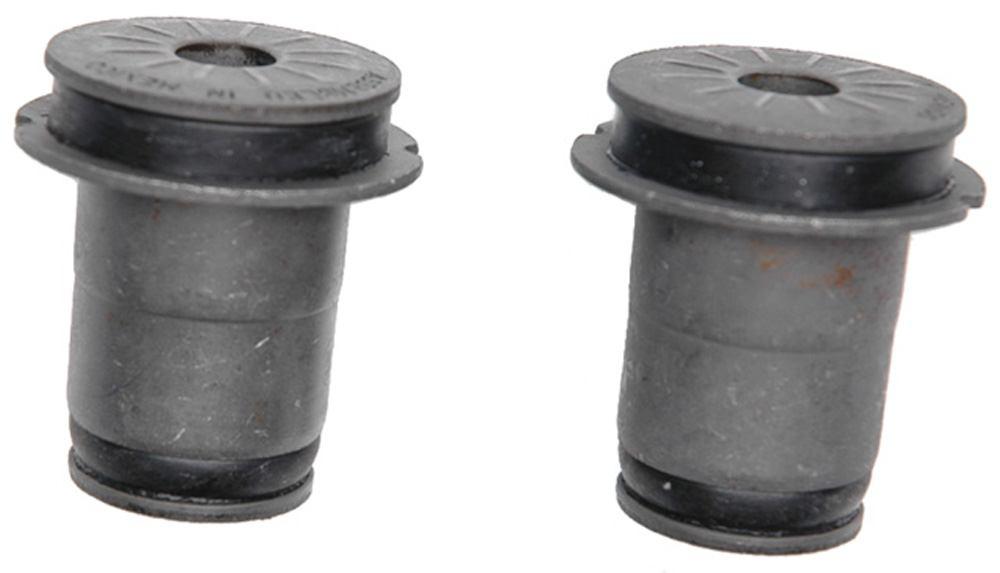 MCQUAY NORRIS - Suspension Control Arm Bushing - MCQ FB411