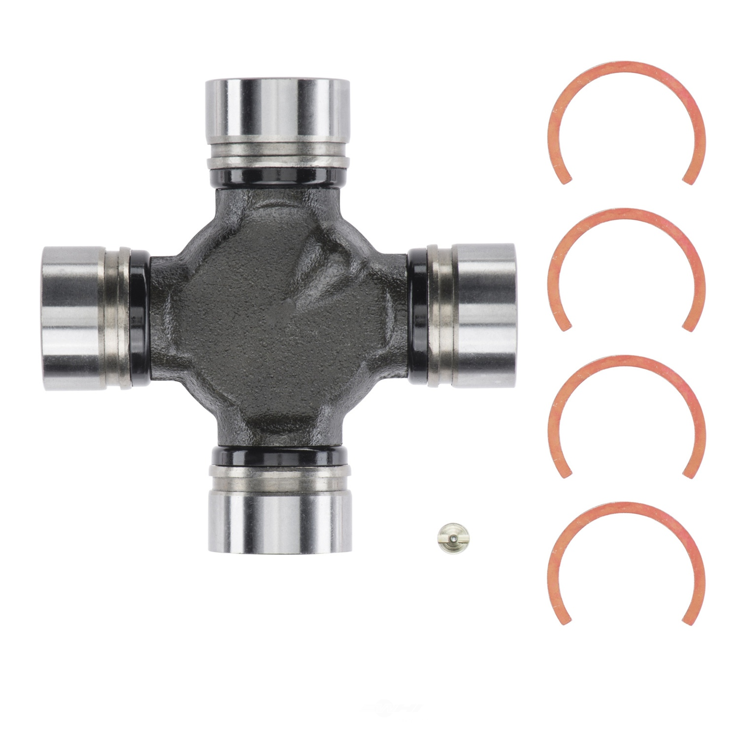MOOG DRIVELINE PRODUCTS - Universal Joint - MDP 235