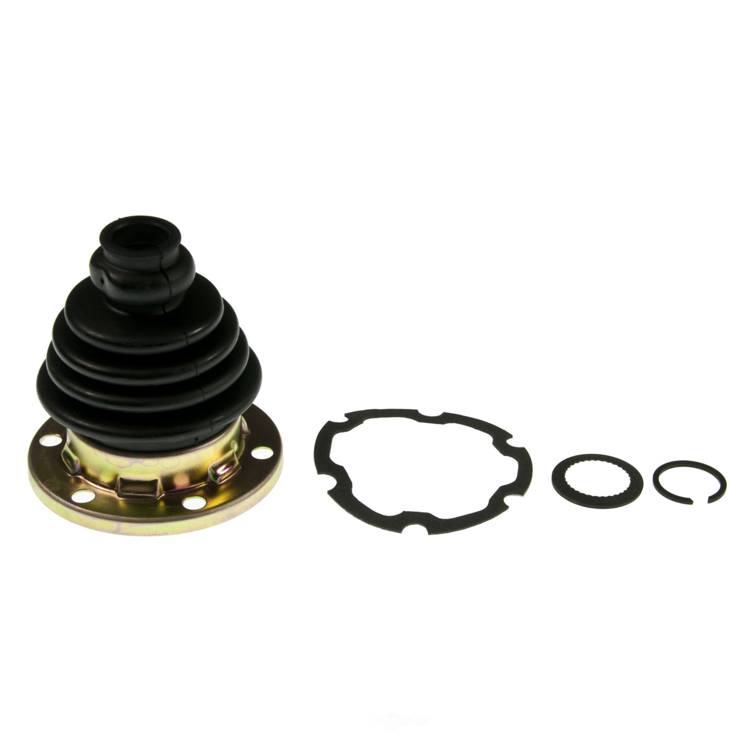 MOOG DRIVELINE PRODUCTS - CV Joint Boot Kit - MDP 2409
