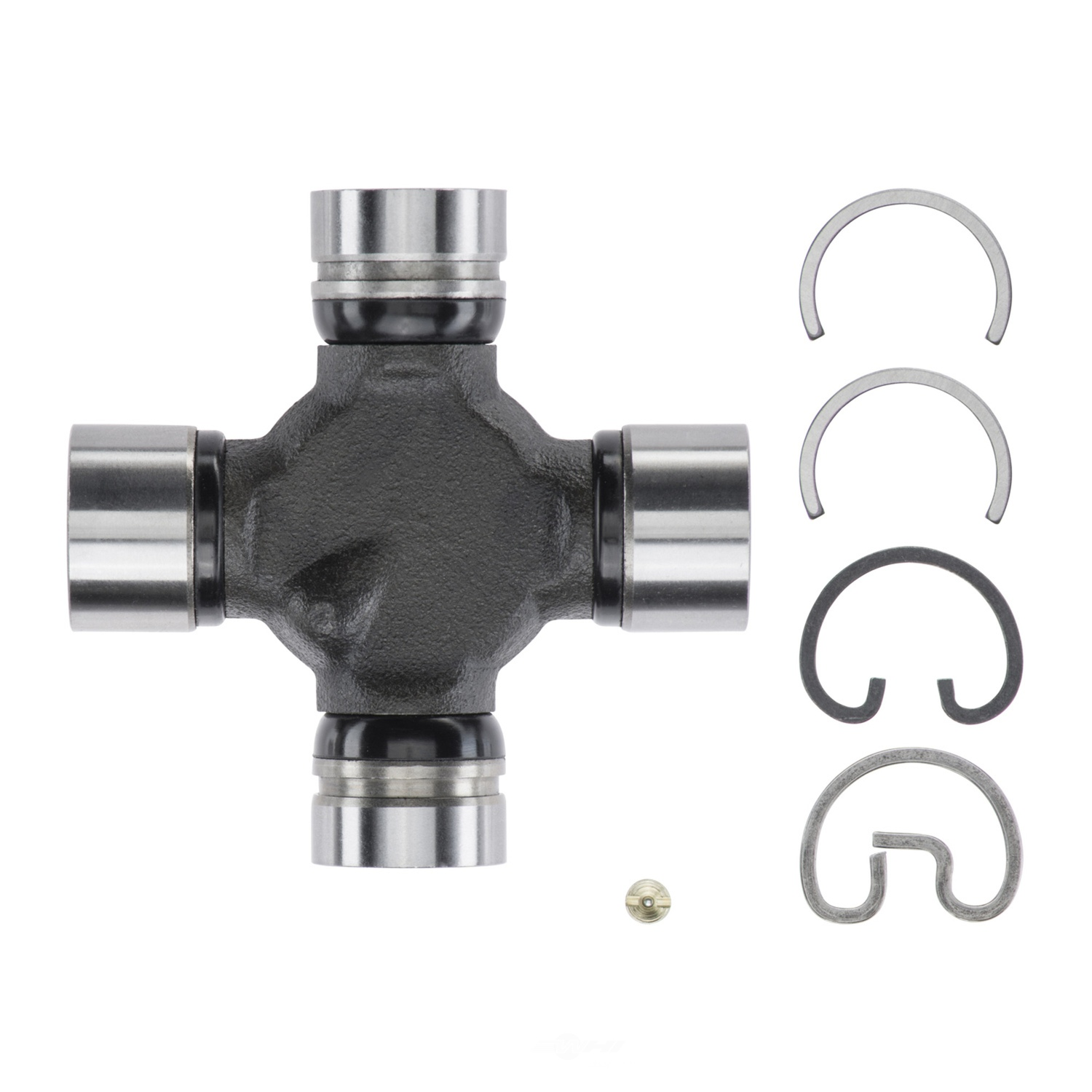 MOOG DRIVELINE PRODUCTS - Universal Joint - MDP 265