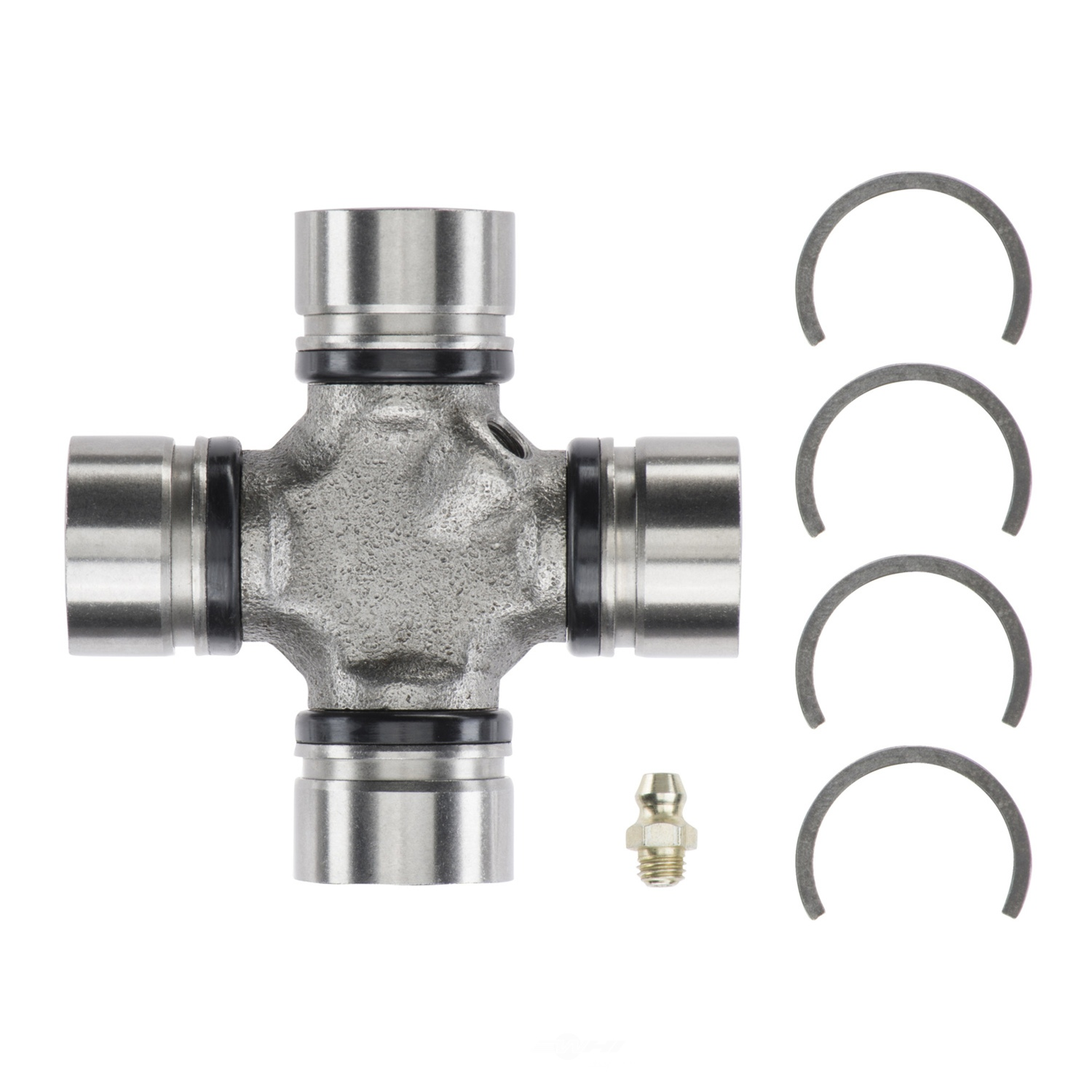 MOOG DRIVELINE PRODUCTS - Universal Joint - MDP 315G
