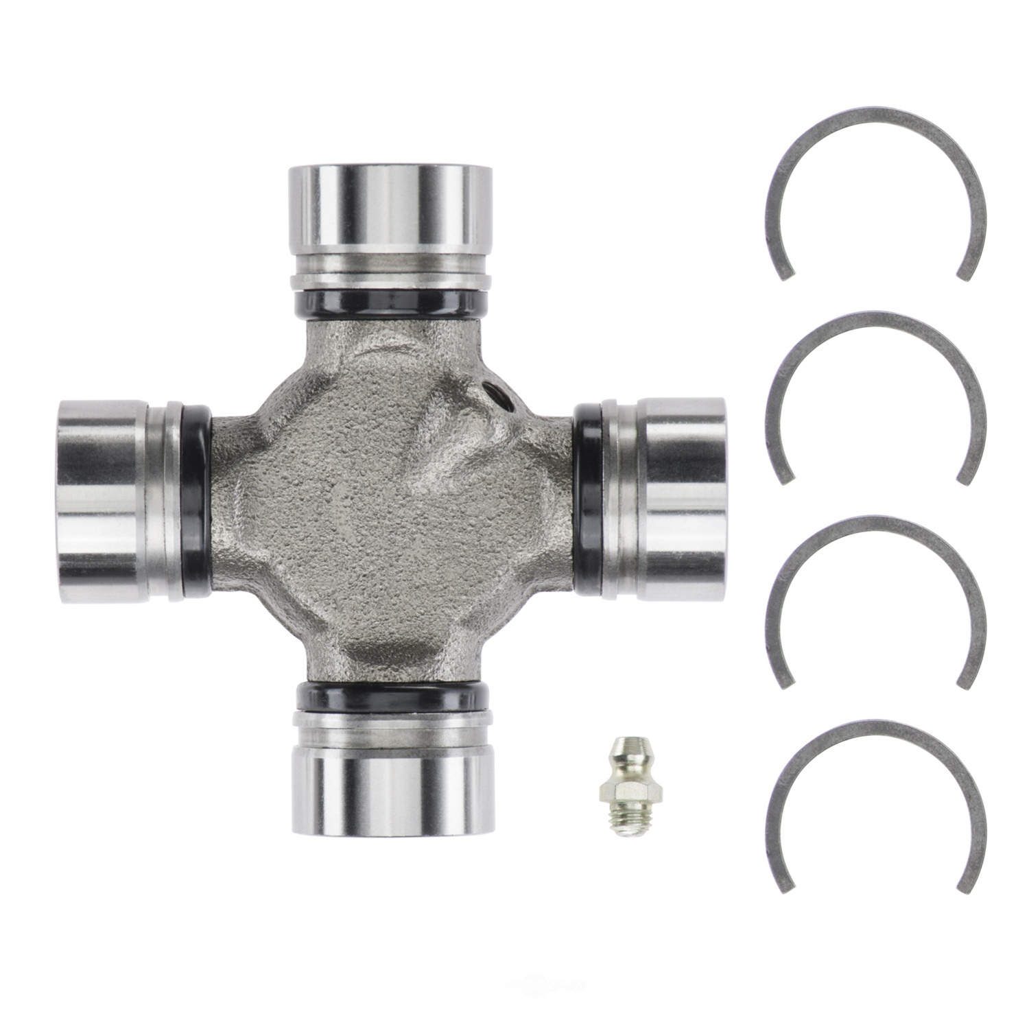 MOOG DRIVELINE PRODUCTS - Universal Joint - MDP 316