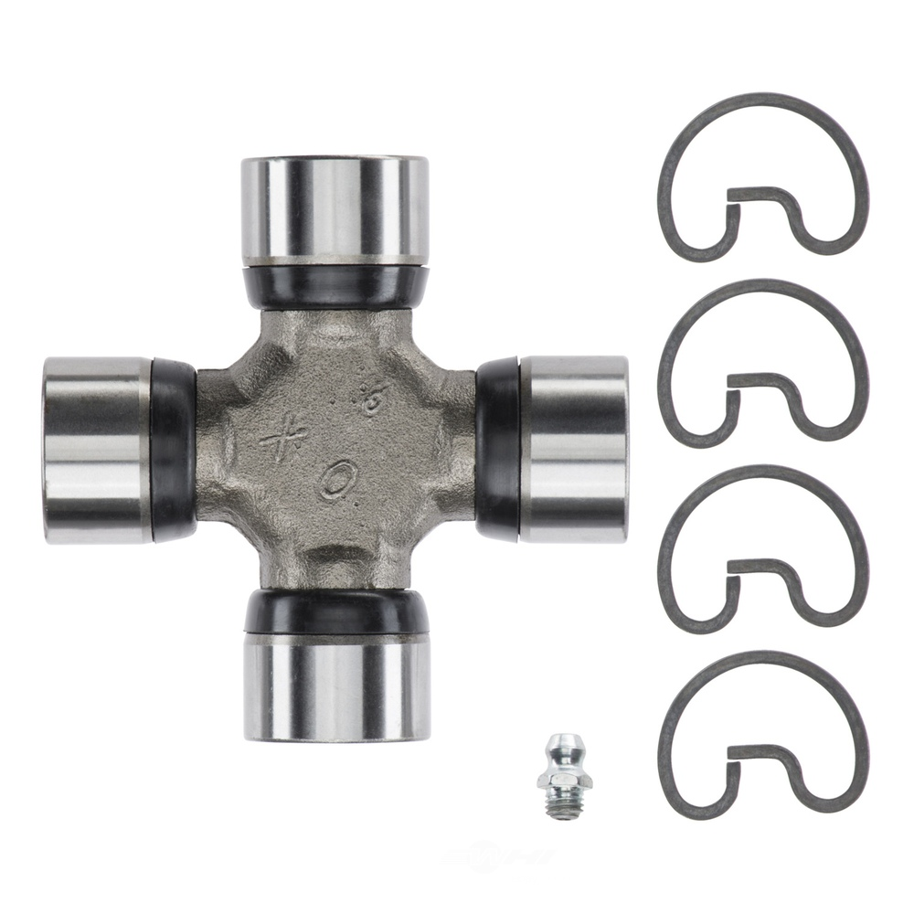 MOOG DRIVELINE PRODUCTS - Universal Joint - MDP 331