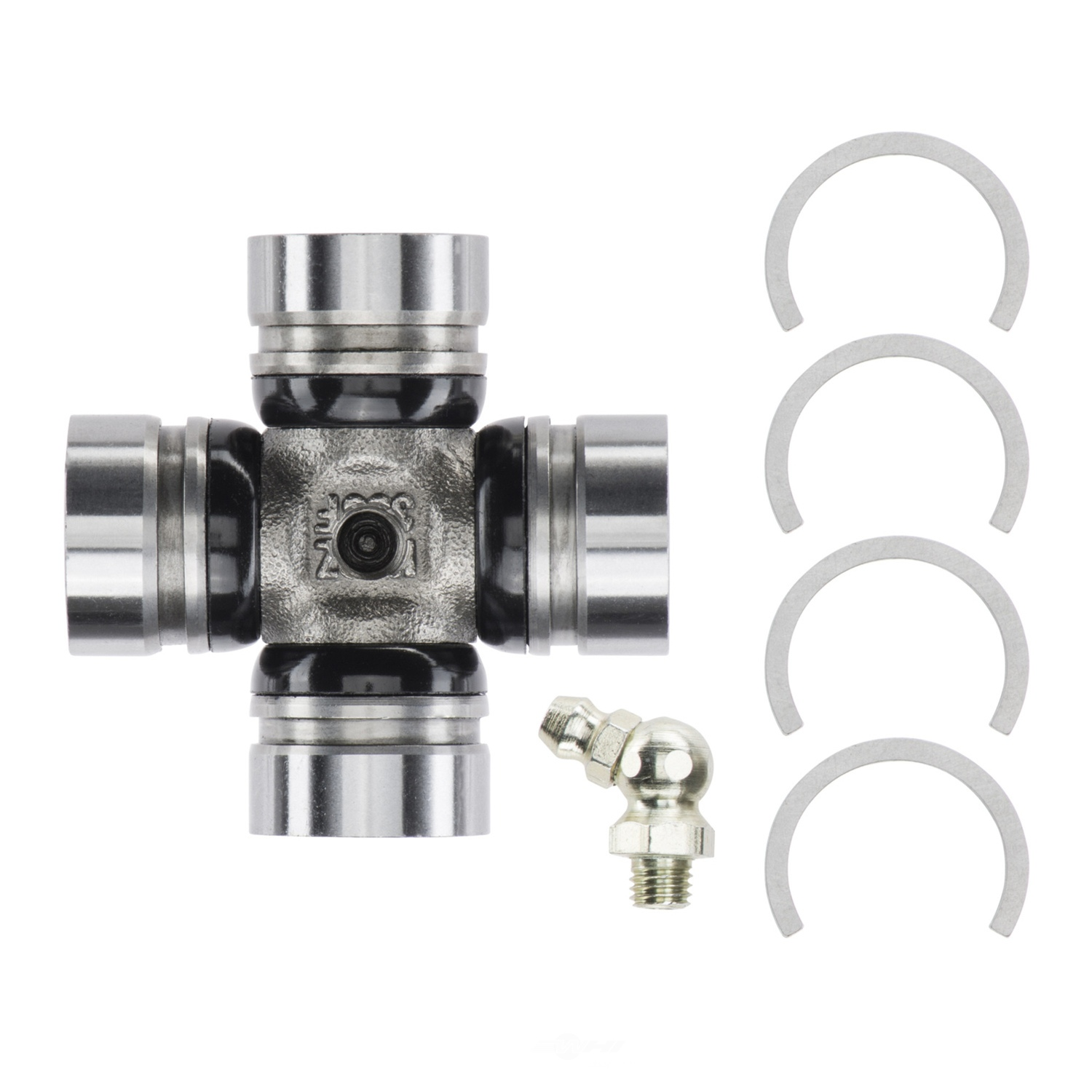 MOOG DRIVELINE PRODUCTS - Universal Joint - MDP 338