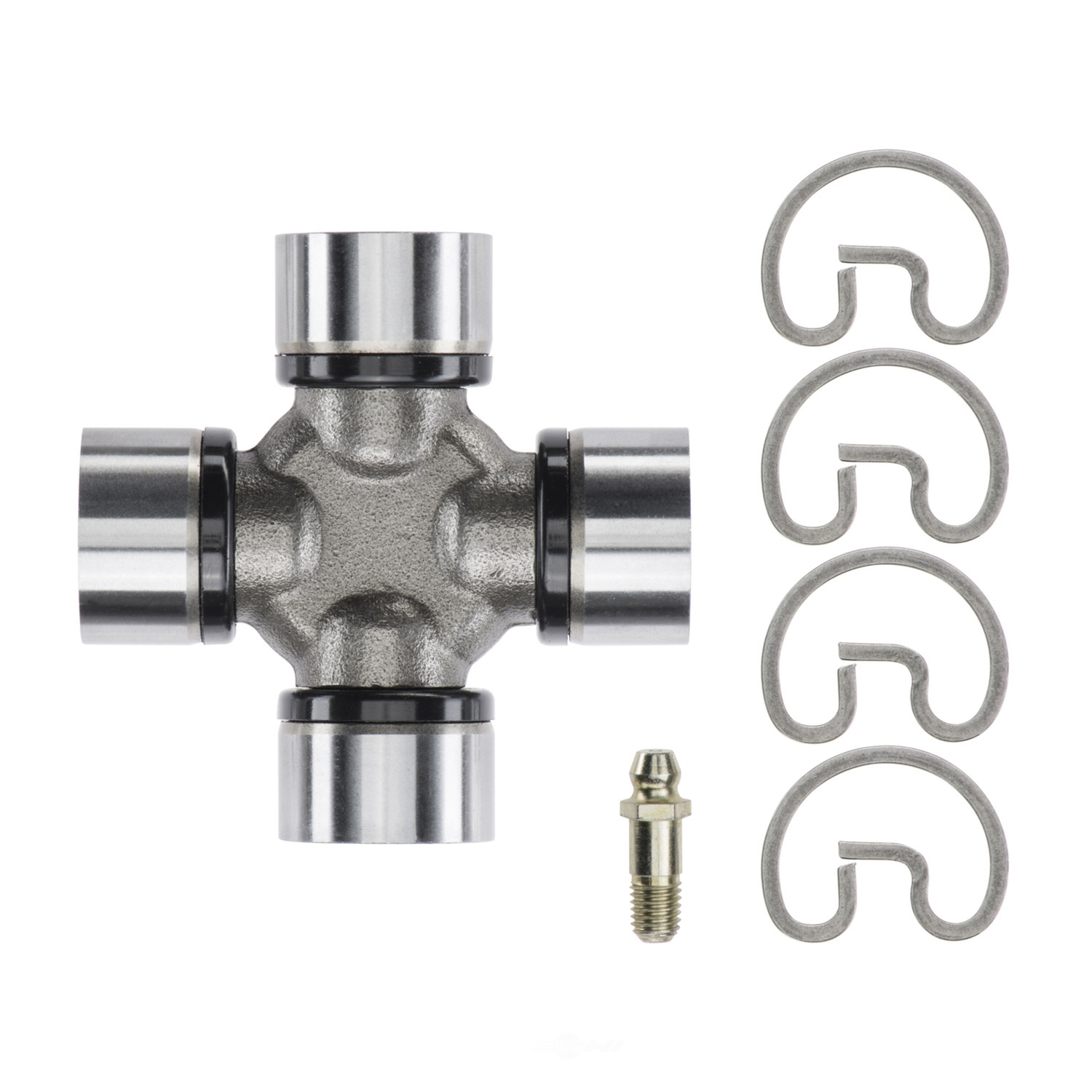 MOOG DRIVELINE PRODUCTS - Universal Joint - MDP 344