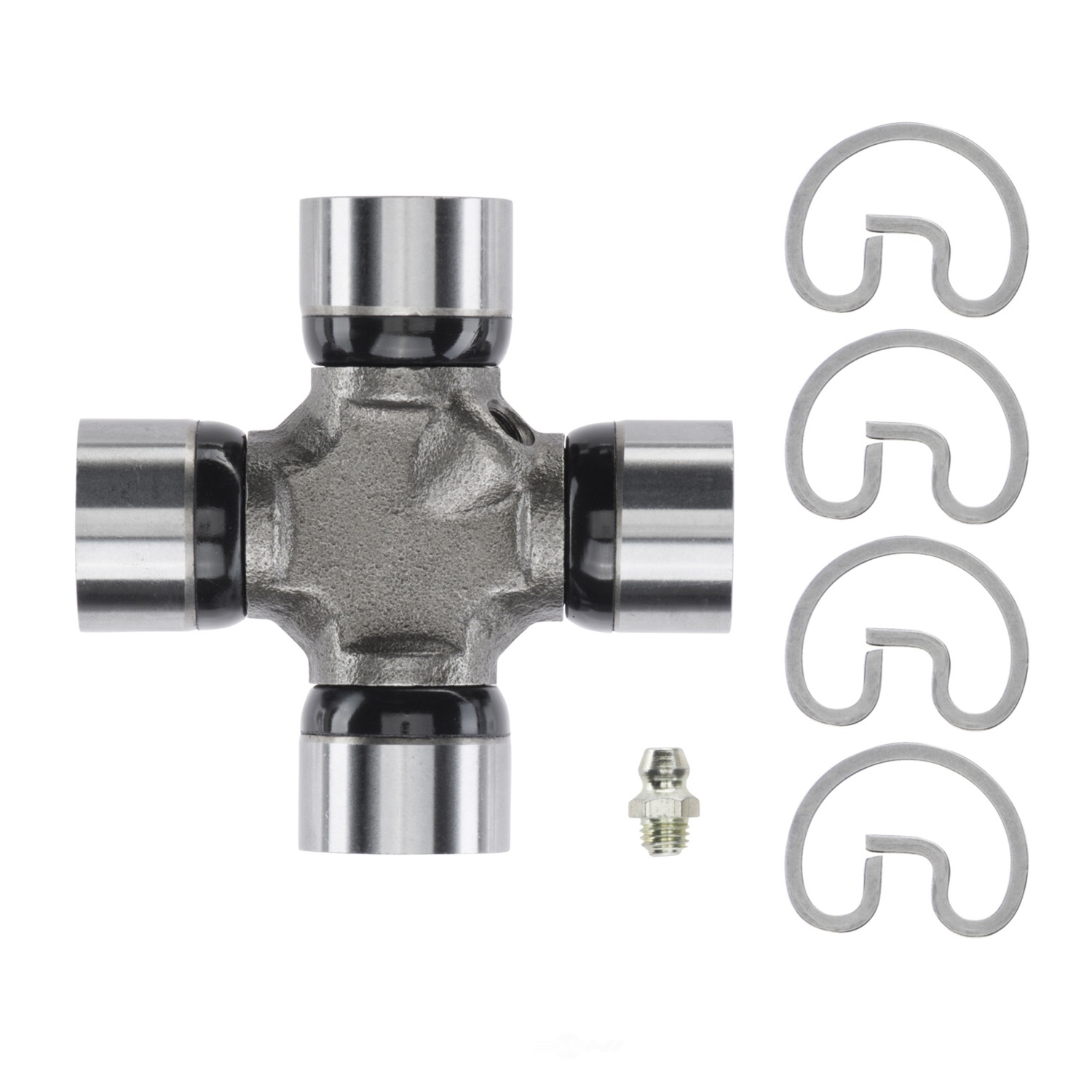 MOOG DRIVELINE PRODUCTS - Universal Joint - MDP 369