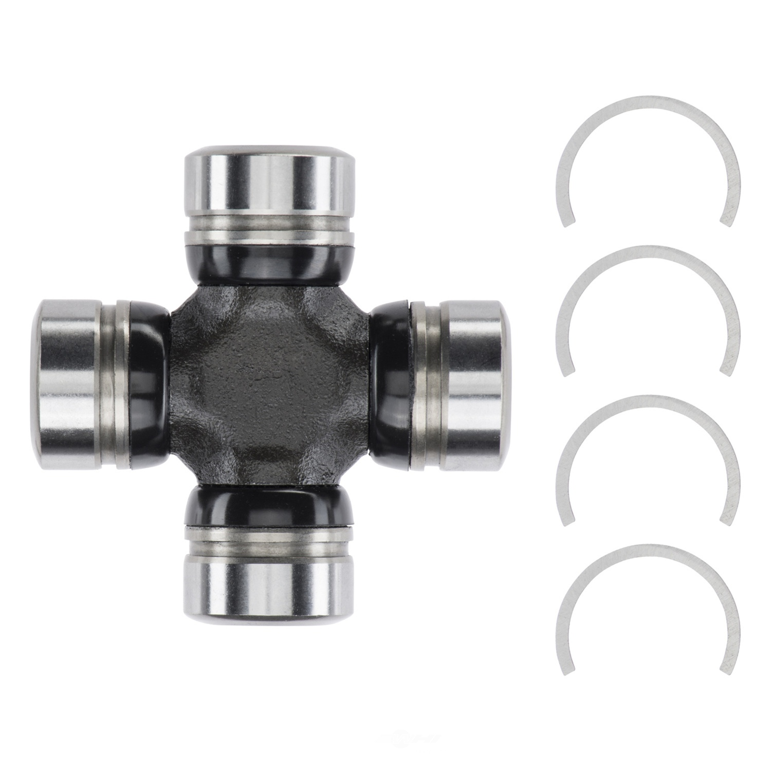 MOOG DRIVELINE PRODUCTS - Universal Joint - MDP 371