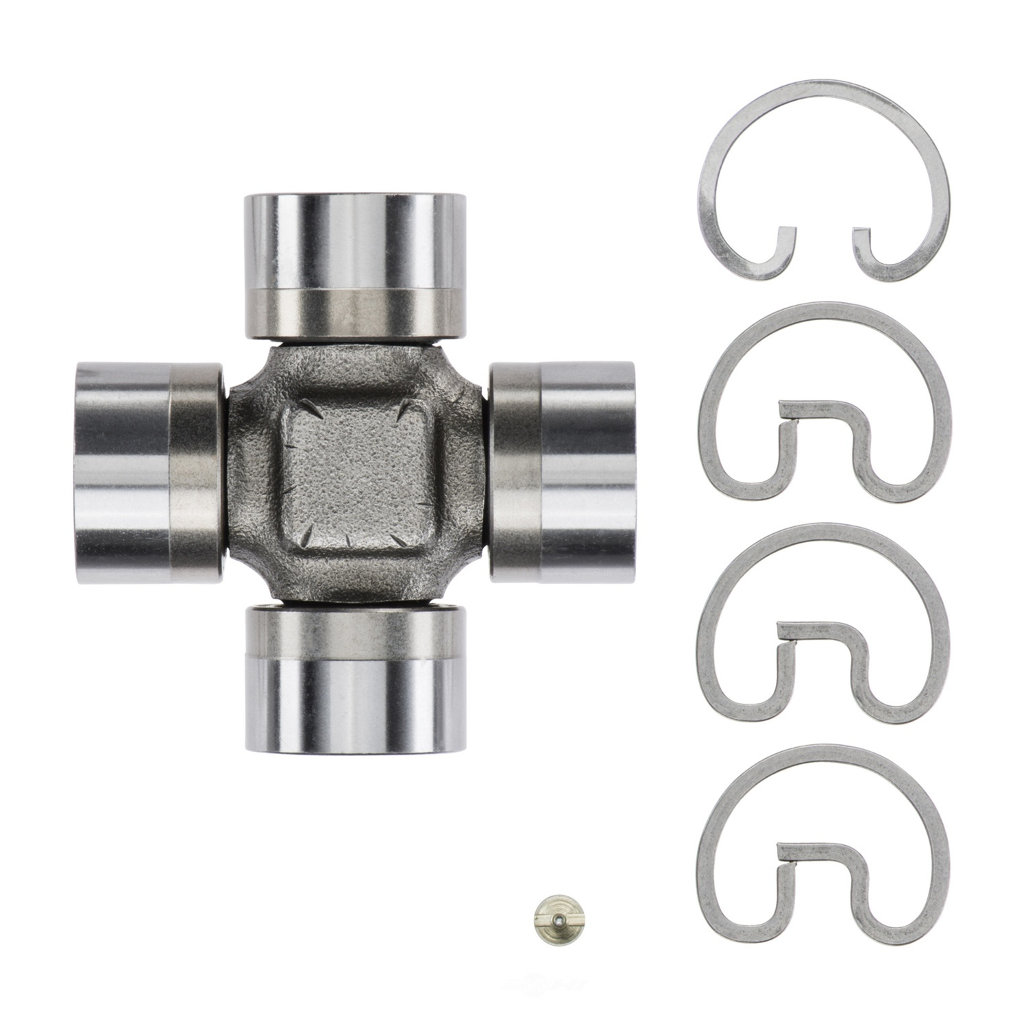 MOOG DRIVELINE PRODUCTS - Universal Joint - MDP 409