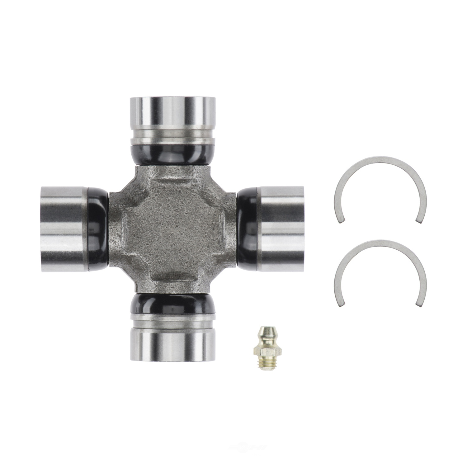 MOOG DRIVELINE PRODUCTS - Universal Joint - MDP 445