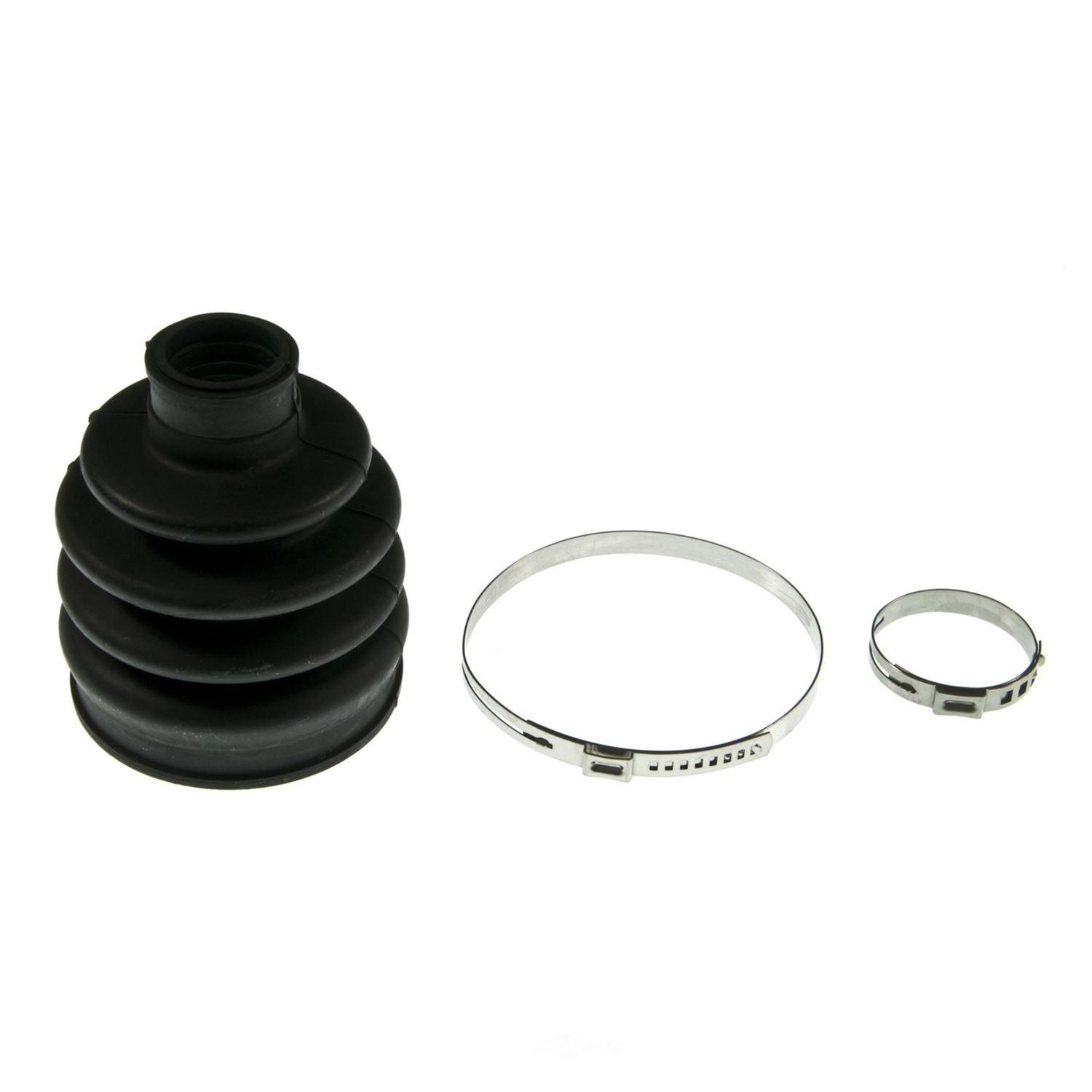 MOOG DRIVELINE PRODUCTS - CV Joint Boot Kit - MDP 4492