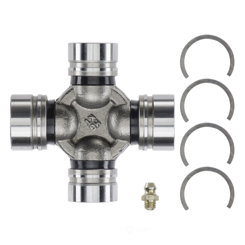 MOOG DRIVELINE PRODUCTS - Universal Joint - MDP 498