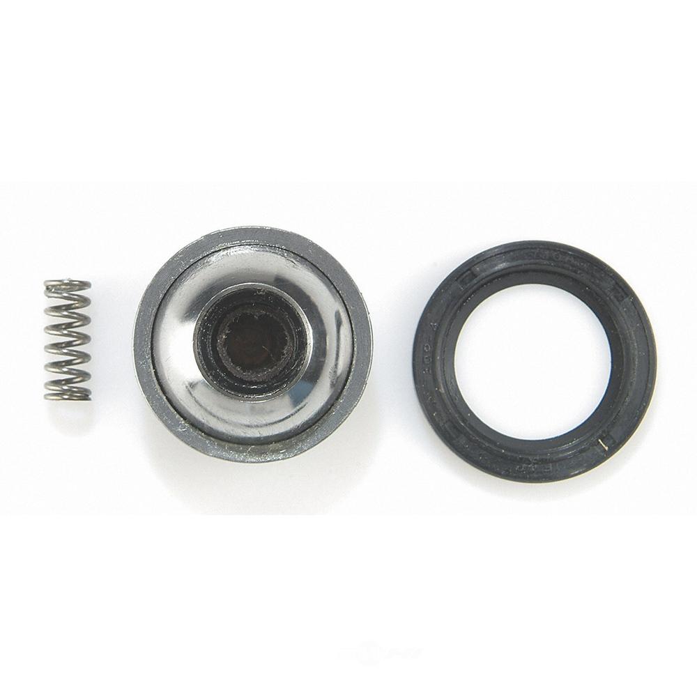 MOOG DRIVELINE PRODUCTS - Double Cardan CV Ball Kit - MDP 614