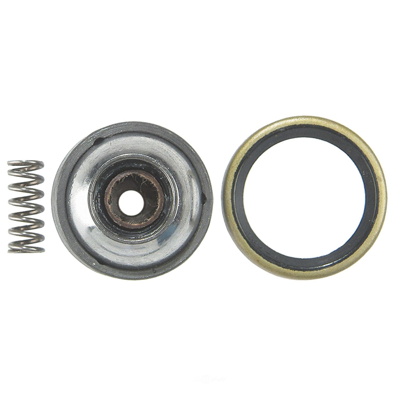 MOOG DRIVELINE PRODUCTS - Double Cardan CV Ball Kit - MDP 617