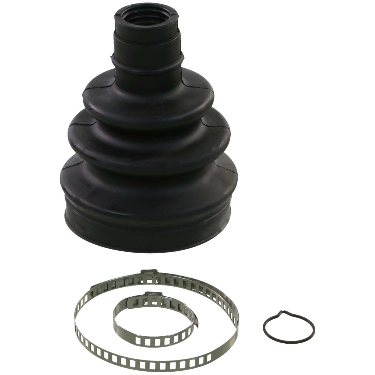 MOOG DRIVELINE PRODUCTS - CV Joint Boot Kit - MDP 9405