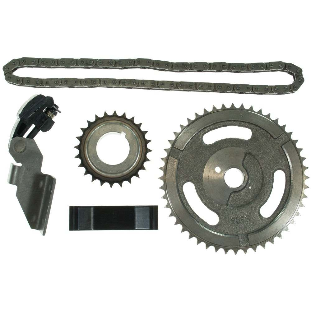 MELLING - Stock Engine Timing Set - MEL 3-3SR64S