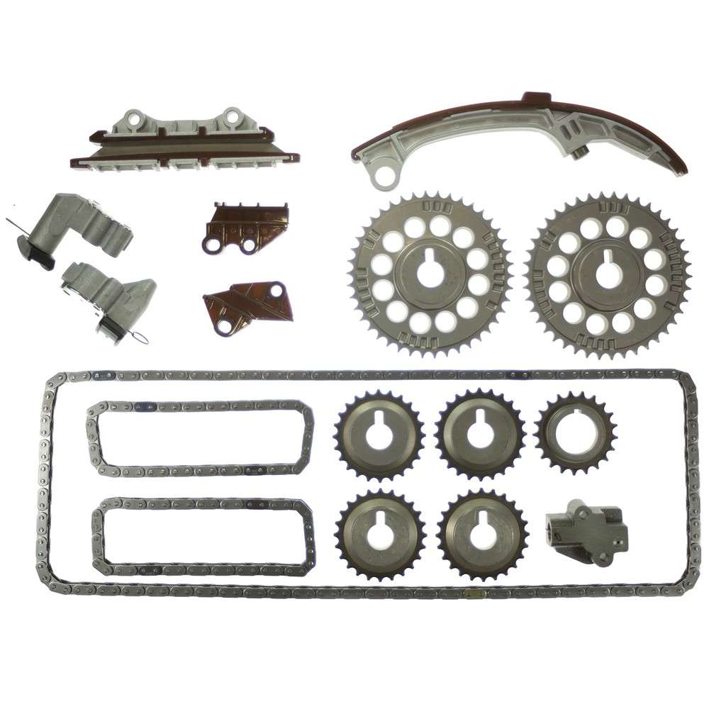 MELLING - Stock Engine Timing Set - MEL 3-4207S