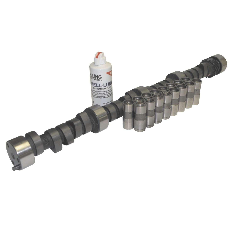 MELLING - Stock Engine Camshaft & Lifter Kit - MEL CL-MTC-1