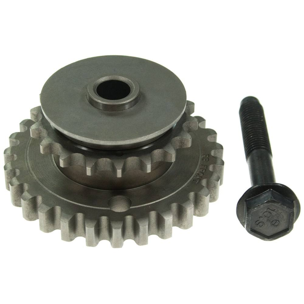 MELLING - Stock Engine Timing Idler Sprocket (Left) - MEL S1225