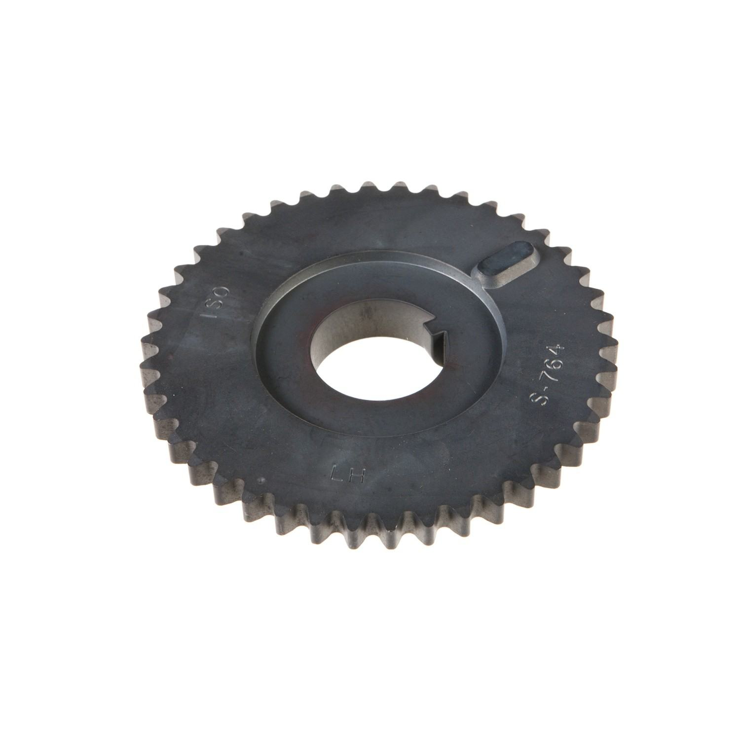 MELLING - Stock Engine Timing Camshaft Sprocket - MEL S764