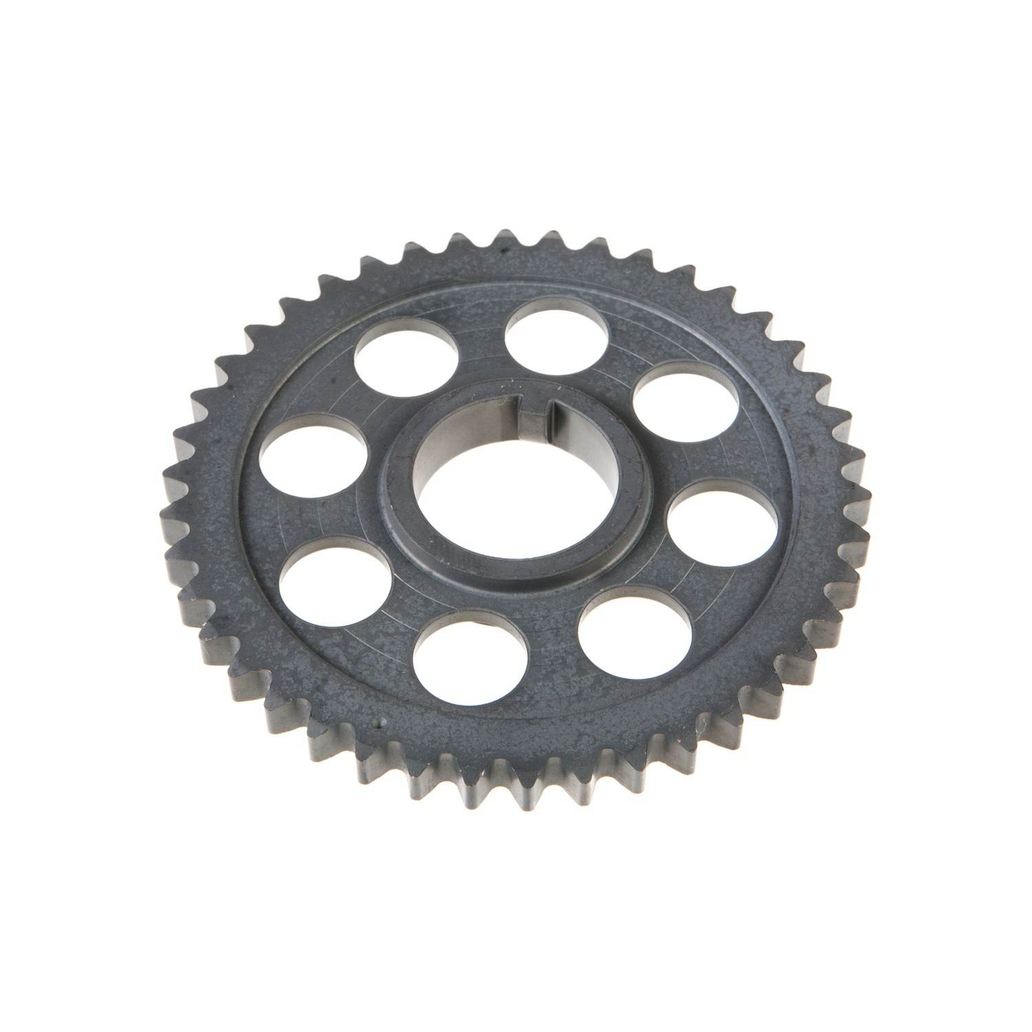 MELLING - Stock Engine Timing Camshaft Sprocket - MEL S766