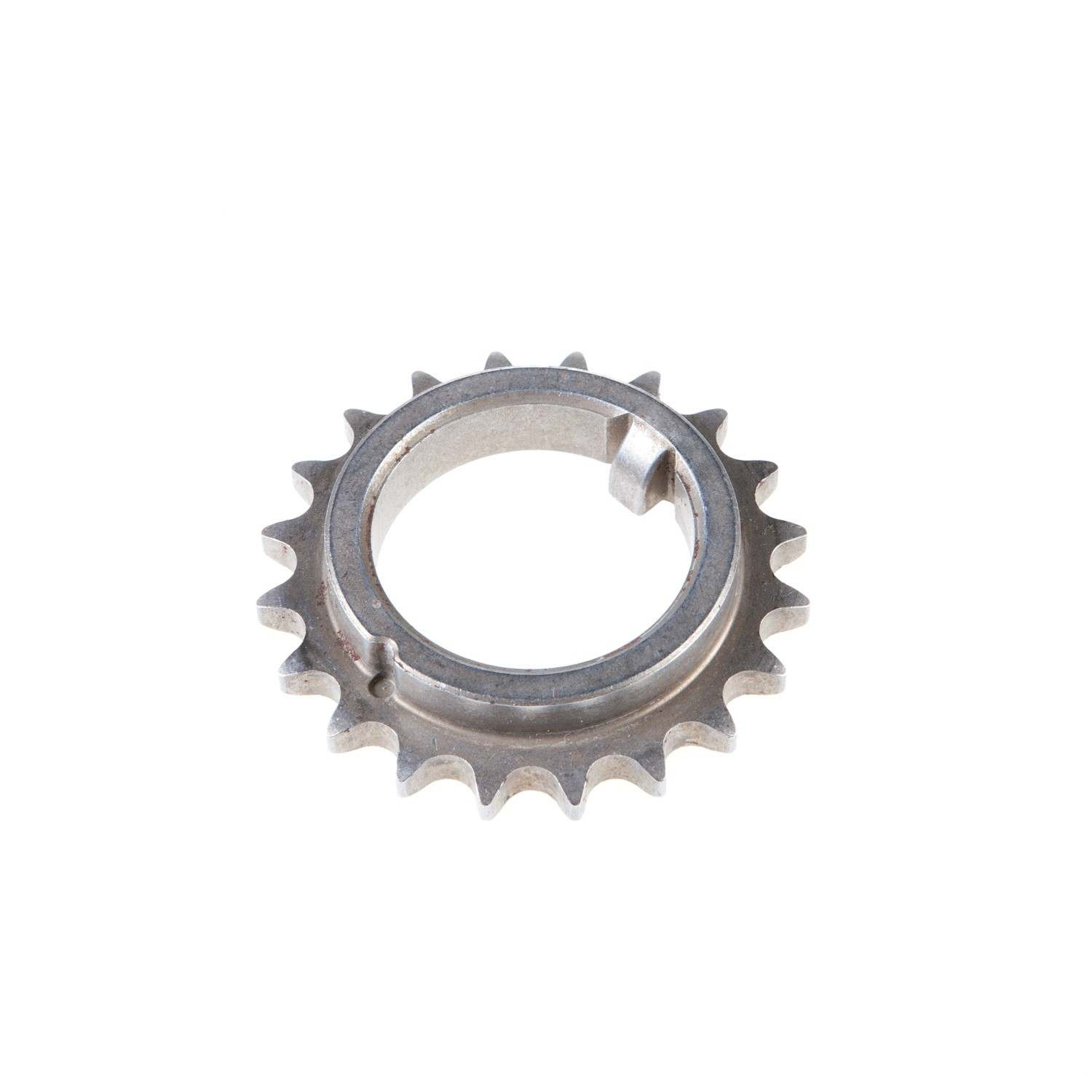 MELLING - Stock Engine Timing Camshaft Sprocket - MEL S790P