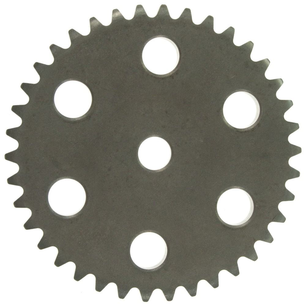 MELLING - Stock Engine Timing Camshaft Sprocket - MEL S898