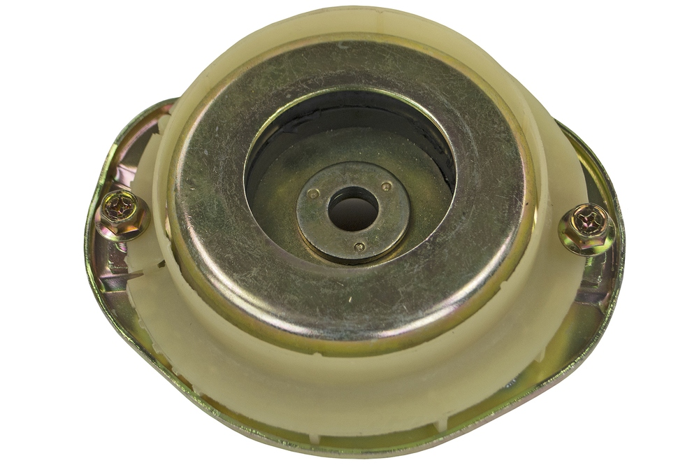 MEVOTECH LP - Suspension Shock Mounting Kit (Front) - MEV MP902909
